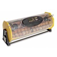 Incubadora Brinsea Octagon 40 Advance Automática