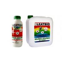 Jabon Potasico 42% Certificado CAAE y Sohiscert