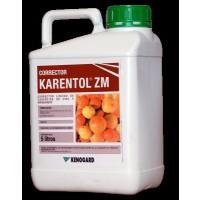 Karentol ZM, Corrector Zn Mg Kenogard  5 L