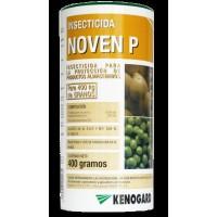Noven P, Insecticida Kenogard
