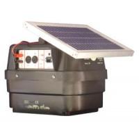 Pastor Solar 12V - Modelo 24S