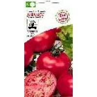 Semillas Bio Tomate Marmande (Raf) 0.5 Gr
