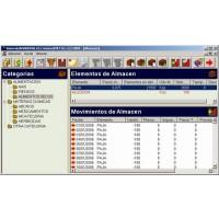 Software Ganadero Innovaganaderia v2.1