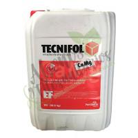 Tecnifol Calcio Magnesio, Nutriente Fertiberi