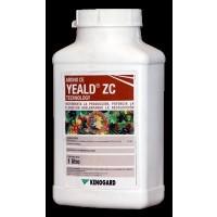 Yeald ZC, Bionutriente Kenogard