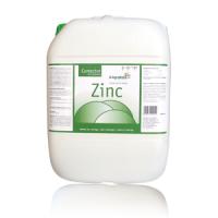 Agrobeta Corrector de Zinc, 20 L