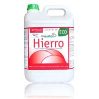 Agrobeta Hierro, 5L