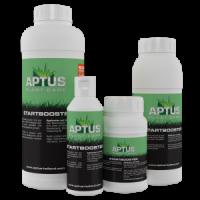 Aptus Startbooster 5L