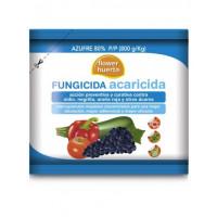 Azufre-Sofrex Fungicida – Acaricida Azufre 80%
