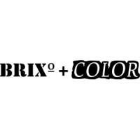 Brix y Color, Estimulante Agrares Iberia