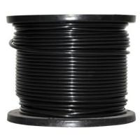 Cable de Cerca Eléctrico 1,6 Mm Pulsara 100 M
