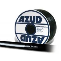 Cinta AZUD Sprint 8 MIL  0,30Cm 2900Mt