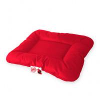 Colchón Radical Strong Rojo 95cm