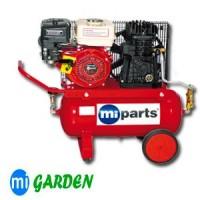 Compresor Migarden Cmp-425