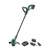 Cortabordes Bosch - Easygrasscut 18-260