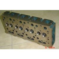 Culatas para Motores Kubota D782/z402/d600/z4