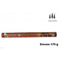 Deshollinador Químico para Chimeneas y Estufas Fuegonet 175g