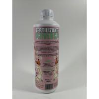 Fertilizante Universal 1L Revitalizante de Fl