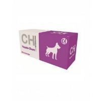 Hepato Chem para Perros con Insuficiencia Hepática 300 Comprimidos