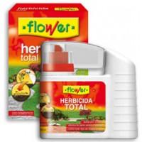 Herbafin, Herbicida Postemergencia Flower