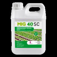 MIG 40 SC, Herbicida Selectivo de Probelte