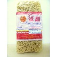 Noodles de Huevo 250Gr