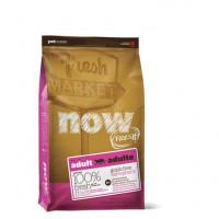 Now Grain Free Adult Cat 1,8Kg