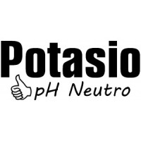 Potasa Ph Neutro, Abono Agrares Iberia