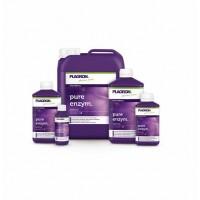 Pure Enzym 5L