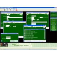 Software Ganadero Sggan 4.3.3