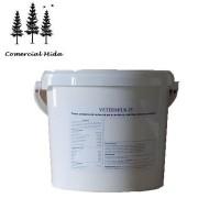 Vetermilk 25 Pienso Completo de Lactancia 3,5Kg para Corderos,cabritos,lechones