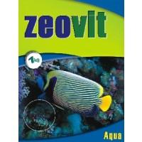 Zeovit ®Agua 1Kg - Zeolita Clinoptilolita