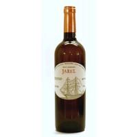 12 Botellas, Jarel SECO y Afrutado, D.O. Sierras de Malaga