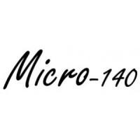 Agrares Micro-140, Abono Agrares Iberia