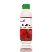 Agrobeta Humus de Lombriz, 1 L