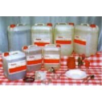 Al-007 Desinfectante Bactericida