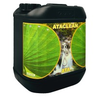Ata-Clean 1 Litro