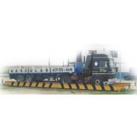 Bascula Puente Rv-2000