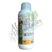 Brotanol Regulador de Crecimiento FMC, 1 L