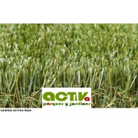 Cesped Activa LOW COST de 20 Mm de Altura