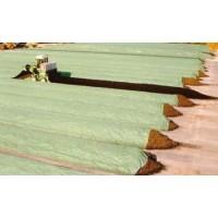 Cobertor Geotextil  50 X 4 M,  50 X 5 M. 50 X 6 M.