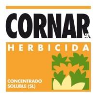 Cornar 40 Herbicida Sistémico Hormonal Absorbido por las Hojas Afrasa