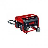 Generador Einhell Tc-Pg 35/ew5