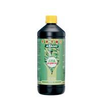 Organics Alga-C 500 Ml