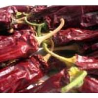 Pigmento Saponificado de Paprika