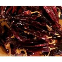 Pimiento Choricero Secos. 1 Kilo Sueltos. Aportan Color, Sabor y Aroma