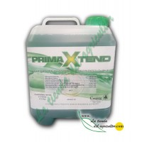 Primaxtend (Abono 20-10-5 + Micros) (6 Litros