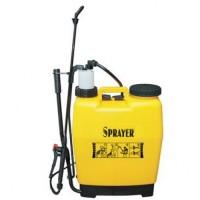 Pulverizador Sprayer 16 Lts