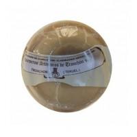 Queso de Cabra Curado Tronchon