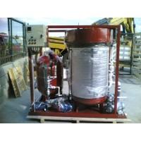 Reactor de 500 Litros Biodiesel a 14000 Euros